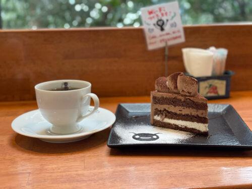 福岡市東区カフェ